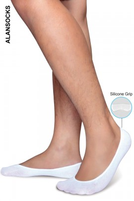 H069/H070- Mini socquettes unisexe