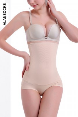 K953- Containing, slimming and modeling panties