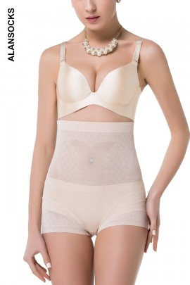 K952- Containing, slimming and modeling panties