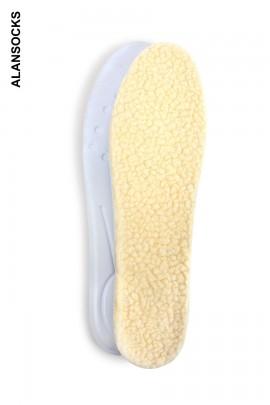XD281- Solette ritagliabile confortevole e calde