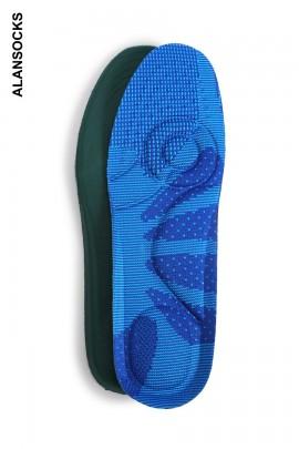 XD286- Solette ritagliabile ammortizzanti con cushioning