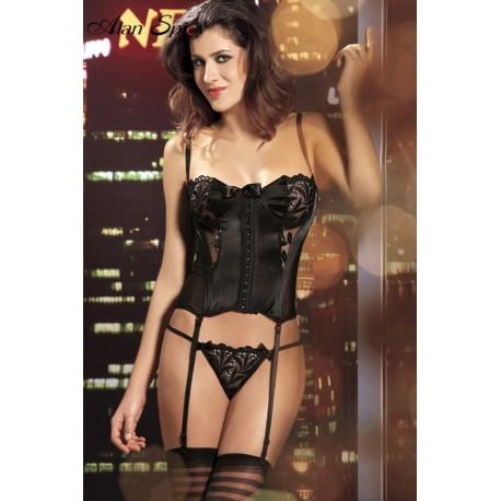 90708- Sexy bustini e corsetti