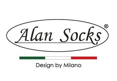 alansocks